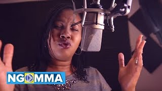 Alice Kimanzi - Worship Medley