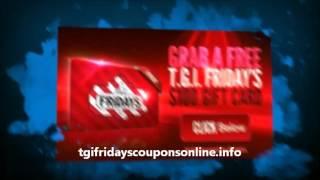 tgif coupons 2012 + tgif coupons(, 2012-09-07T12:43:00.000Z)