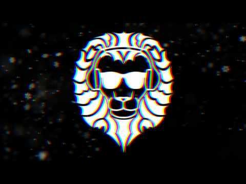 Miza - Agar.io (Original Mix)