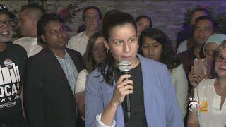 Tiffany Caban Concedes Queens DA Race