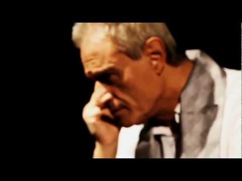 Amedeo Minghi - Vivi e Vedrai (Video Ufficiale)