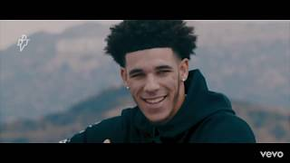 Скачать Lonzo Ball ZO2 ᴴᴰ Official Music Video VEVO