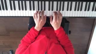 日本童謡唱歌 - うぐいす/ 合唱曲