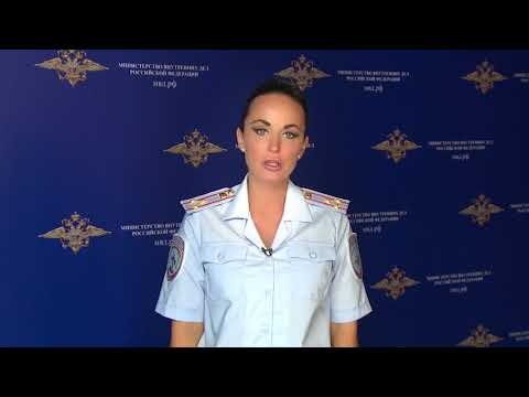 Жителя Цимлянского района подозревают в организации похищения