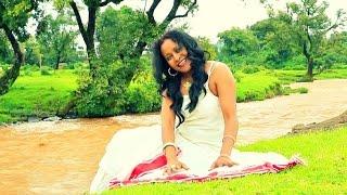 Mulubrehan Abeje - Yena Yena