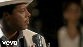 Watch Terrence Howard Sanctuary video