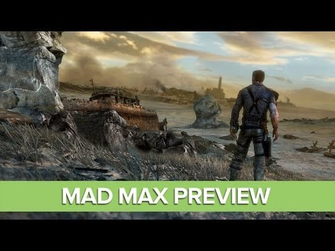 Full Version PC Games Free Download: Mad Max ... - Pinterest