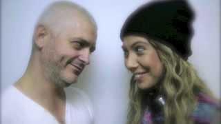 Repeat youtube video Virgil Iantu feat. Sore - Noi Doi