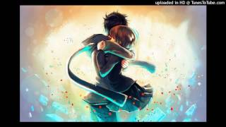 nightcore - We're Gonna Be Ok (Male Version)