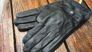 Мужские перчатки Shust Gloves Модель 506(www.shust.com.ua - оптовая продажа зимних перчаток. Поставка товара от фабрики Китая. Доставка по Украине. Отправка..., 2016-08-25T17:54:14.000Z)