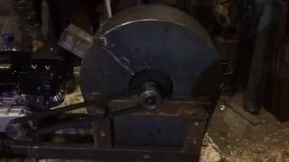 Купить щепорез ,дробилки для древесины от производителя(, 2016-06-21T10:58:37.000Z)