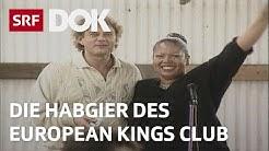 Das Schneeballsystem des European Kings Club | Schweizer Kriminalfälle | Doku | SRF DOK