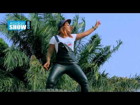 Bamba Ami Sarah - Tu Connais à faire là