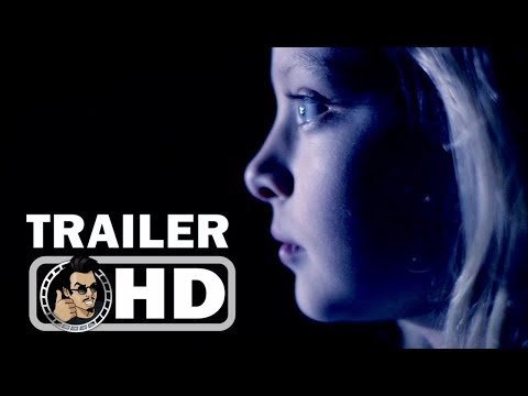 HOUSE BY THE LAKE Official Trailer (2017) Horror Movie HD