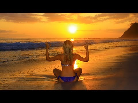 Yoga Meditation Music, Soothing Music, Relaxing Music Meditation, Yoga, Binaural Beats, ☯3274