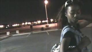 Repeat youtube video LADYBUG THE CRACK HOE