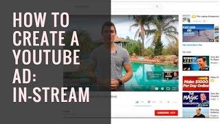 Comment Créer Un Flux D'Annonces Sur Youtube