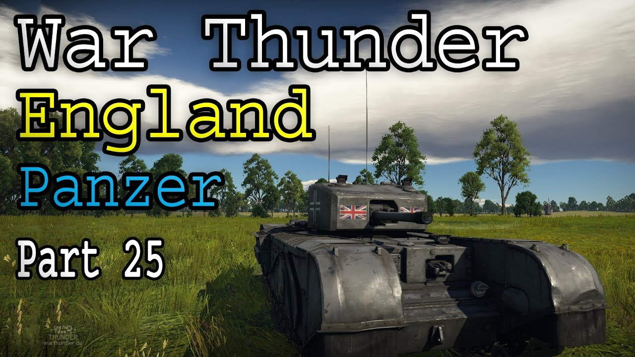 War Thunder Forum Deutsch