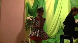 видео музыкальная школа вокал  | Дети | Детская психология и развитие | EVA.RU
