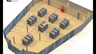 Презентация системы газового пожаротушения(, 2014-02-26T11:49:32.000Z)