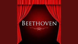 "Piano Sonata No. 21 in C Major, Op. 53 ""Waldstein"". Introduzione: Adagio molto"