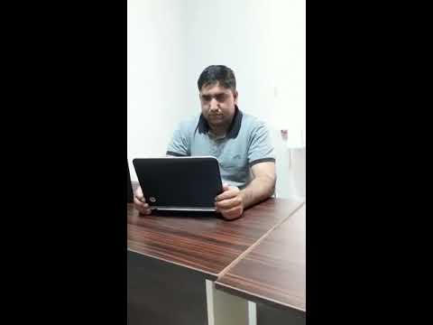 baku azerbaijan 00994505707477  what App 00923224006000