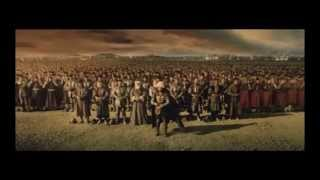 trailer - fetih 1453