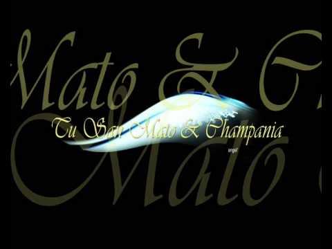 Morris • Tu San Mato Champania