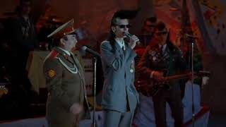 Leningrad Cowboys   Total Balalaika Show