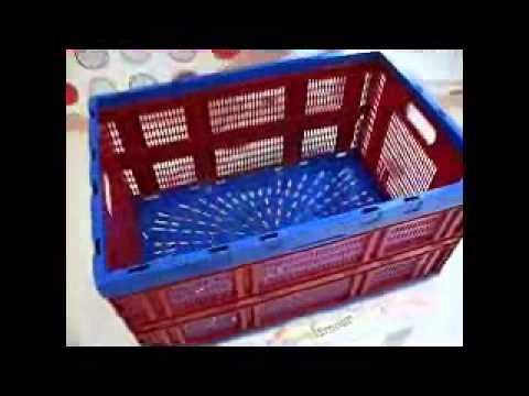Пластиковые ящики и контейнеры складные, разборные пластмассовые | лучшие цены в спб и москве | предлагаем купить оптом в компании система промышленная группа на сайте a1plast. Ru. Для фруктов и овощей (4); для мяса и колбасных изделий (0); для рыбы и морепродуктов (0); для хлеба.