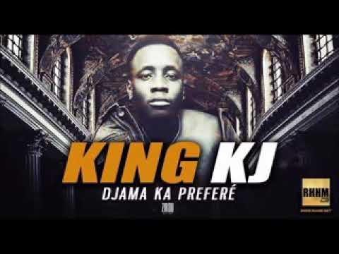 King  Kj Fait La Fierté Malien Force à Vous Tous Mais Frère  Rappeur Malien💪🙏🤝👍👏🤲