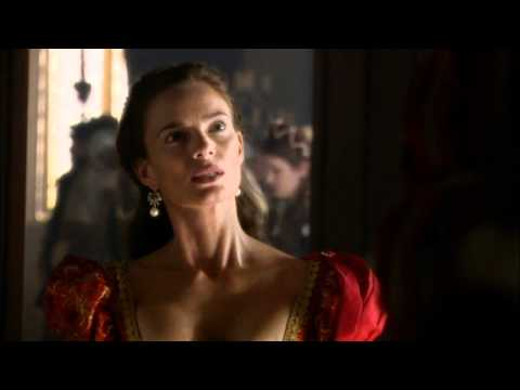 Charles Brandon and Margaret Tudor part 4