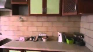 Продажа квартир в жилом комплексе(, 2016-01-18T19:30:35.000Z)