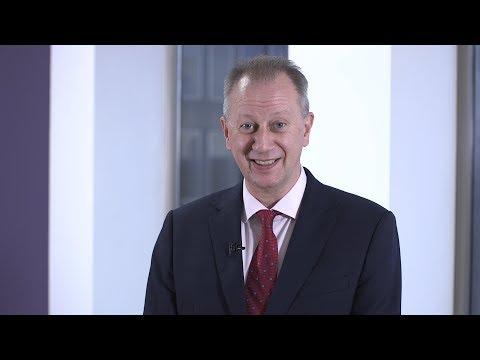 2017 Autumn Budget Reactions – Jonathan Riley, Head of Tax