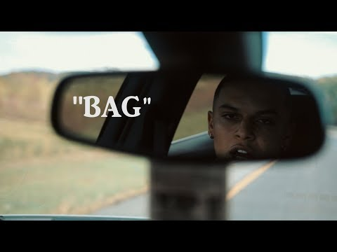 Capone - Bag (Official Video) Shot by @digital_loc