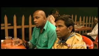 Oh jingili...oh jingili - ஓ ஜிங்கிலி...ஓ ஜிங்கிலி - Gana Bala Song - Kaadhal 2014