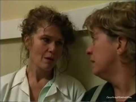 Brookside | The Death of Beth Jordache [July 1995]