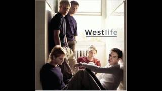 Westlife - More than words
