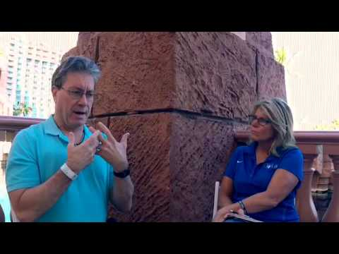 """""""Interview with Dr. Phil Roberts, MD, member of IDLife's Scientific/Medical Advisory Board - part 1"""