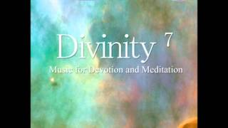Swaminarayan Hari Hari - Divinity 7