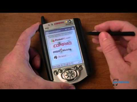 10-years-ago:-pocketnow's-first-smartphone