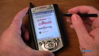 10 Years Ago: Pocketnow