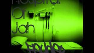 FeyDer feat. RasKar - RasTea (Remix)