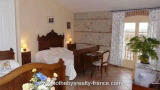 Appartements haut de gamme en France -  MAS CATALAN - € 1.780.380