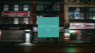 Jonas Blue - Perfect Strangers (feat. Grace Grundy)(Matt Jadon Remix)