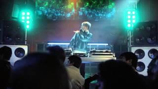 Allshare - DJ Spider