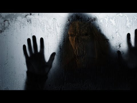 4 TRUE SCARY Fall Time Horror Stories 3