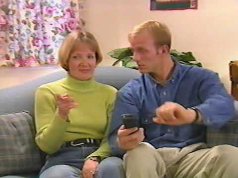 tci-digital-cable-customer-instructional-video:-revised-11/98-[full-vhs]