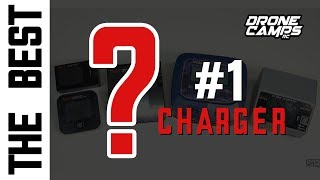 BEST LIPO CHARGER IS?