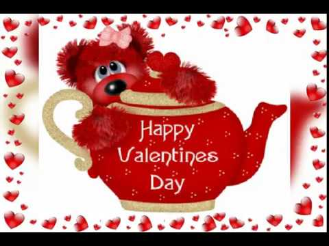 Happy valentines day#valentines wishes#14th February#whatsapp video